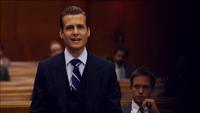 S01E01P48 Harvey