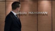 S02E12P041 Harvey