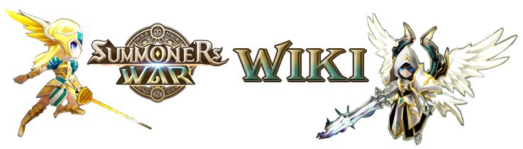 SWSA banner.png