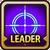 Okeanos Leader Skill