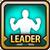 Sekhmet Leader Skill