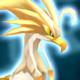 Phoenix (Light) Icon