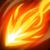 Daphnis Serenity