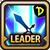 Perna Leader Skill