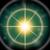 Eleanor Purifying Light