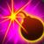 Surprise Bomb (Fire)