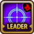 Zibrolta Leader Skill