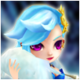 Oracle (Water) Icon