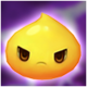 Slime (Wind) Icon