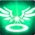 Spirit's Will (Passive)