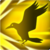 Crow Summoning (Wind)