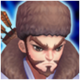 Beast Hunter (Water) Icon