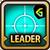 Roger Leader Skill