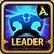 Nyx Leader Skill