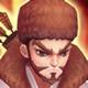 Beast Hunter (Fire) Icon