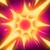 Perna Flame Nova