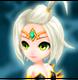 Magical Archer (Fami) Icon