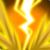 Teshar Lightning Nova