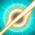 Air Slash Samurai (Light)