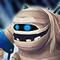 Mummy (Water) Icon