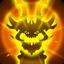 Icon Lightning Roar