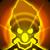 Stone Monkey (Passive)