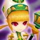 Epikion Priest (Wind) Icon