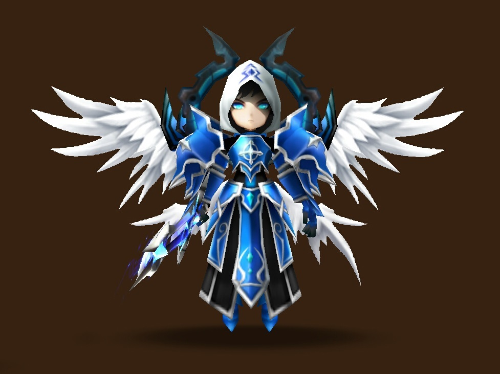 image arielfrontjpeg summoners war sky arena wiki