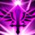 Fermion Heavenly Sword