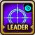 Malaka Leader Skill