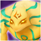 Elemental (Wind) Icon