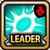 Kahli Leader Skill