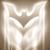 Julianne Vampire Bat