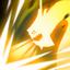 Icon Shining Rageful Breath