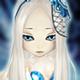 Polar Queen (Water) Icon