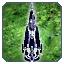 XAB3301 build btn