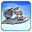 XSA0202 build btn