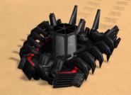T4 rapid-fire arty