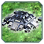 UEB4302 build btn