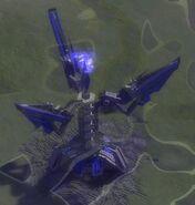 Cybran ED4
