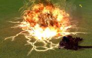 FireBeetleExplosion
