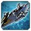 XSS0202 build btn