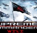 Supreme Commander 2 Wiki