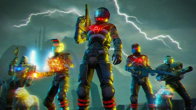 File:Omega Squad.jpeg