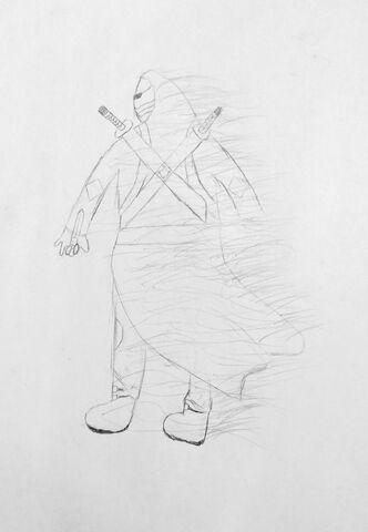 File:C-6 Sketch.jpg
