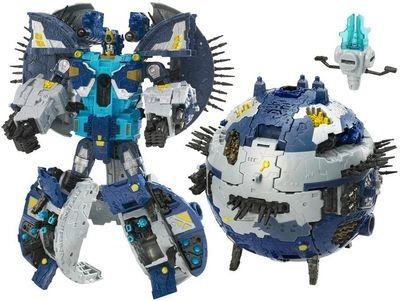 File:400px-Cybertron Primus toy.jpg