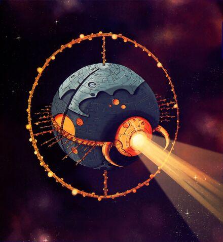 File:Unicron-Planet-Mode.jpg