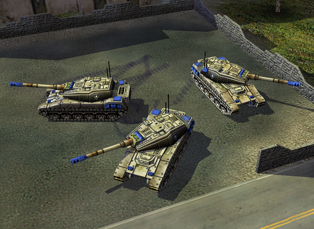 File:Dingo Tank.png