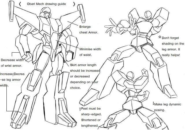 File:Obari mecha drawing guide english translation by ryugassj3-d5u3rrx.jpg