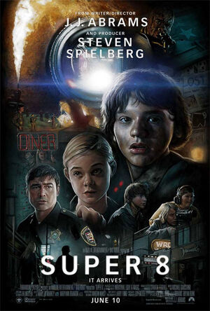 Struzan-super8